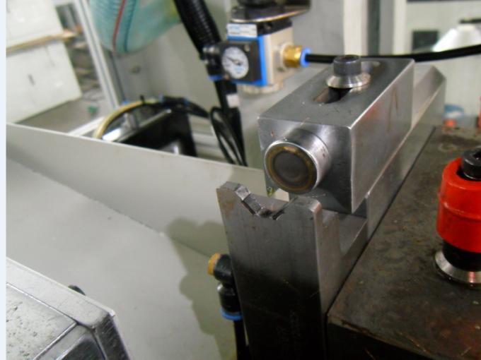 Power Tool Motor Dc Motor Dynamic Armature Balancing