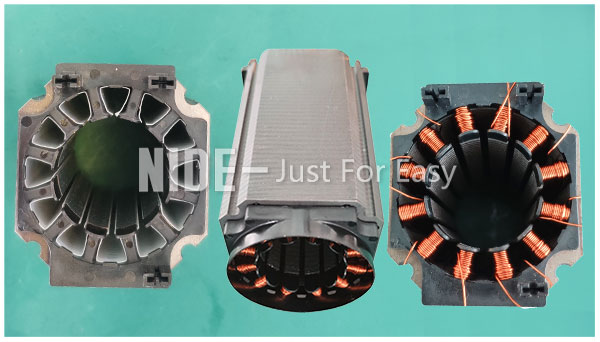 Servo-BLDC-inverter-motor-automatic-winding-machine-inner-stator-needle-coil-winder-manufacturer-93