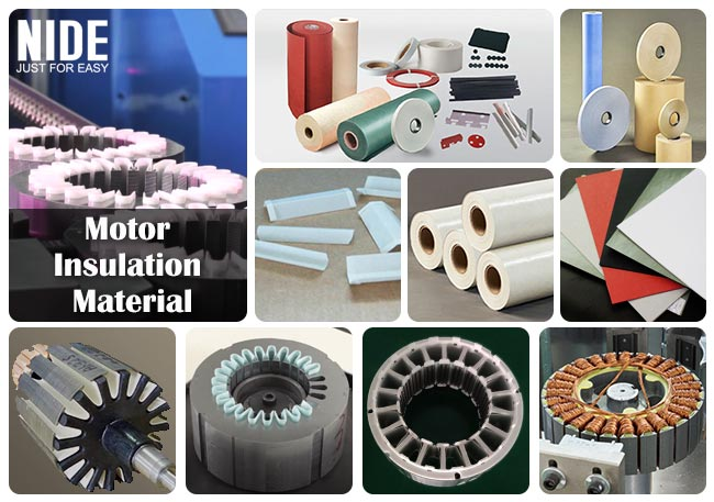 insulation-paper-material-for-motor-winding-manufacturing