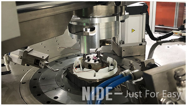 needle-winding-machine-91