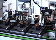 China Automatic Armature Winding Machine Rotor Electric Motor Production Line factory