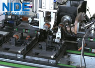 Mixer / Armature Motor Production Line Fully Automatically CCC Approved