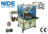 China More Efficent Full Auto Electric Balancer Stator Coil Wire Winding Equipment factory