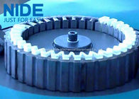 Small and Medium-sized Induction Motor Three Phase Motor Stator Slot Cell Insulator