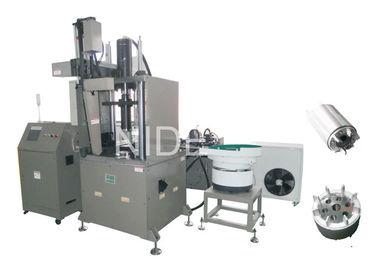 rotor machine