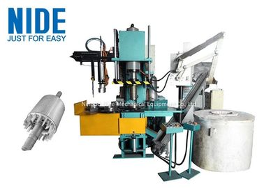 Rotor Casting Machine on sales - Quality Rotor Casting