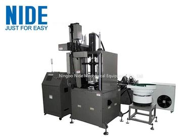 High efficiency Rotor Casting Machine /  Automatic Aluminum Die-casting Equipment