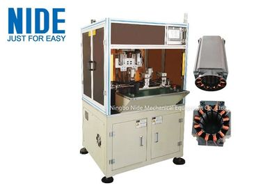 Needle Winding Machine