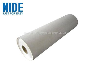 China Customized Electric Motor Spare Parts Composited Insulation Paper 6641 NMN factory