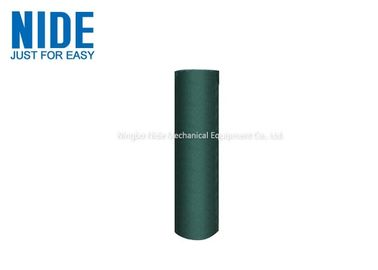 China 65520 Type Electric Motor Spare Parts Motor Insulation Paper 5mm - 1000mm Width factory