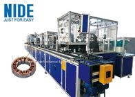 High Intelligent Needle Winding Machine Bldc Stator Production Assmebly Line